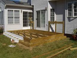 simple wood patio designs. Plain Designs Simple Deck Plans Contemporary Floating Wood Patio Designs 12 Photos Of The  How Make Throughout Wood Patio Designs C