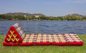 foam camping mattress. Exellent Camping For Foam Camping Mattress