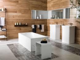 Porcelanosa Kitchen Cabinets Porcelanosa Ascot Teca Wood Effect Porcelain Tiles 158m2