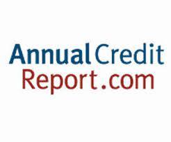 Links | OTIS Federal Credit Union