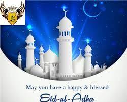 Eid ul Adha 2021 | Eid al Adha - best festivals in the world and history