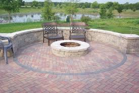 patio designs with fire pit. Great Backyard Patio Ideas With Fire Pit For  Fesselnd Design Patio Designs With Fire Pit D