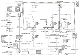 2011 impala wiring diagram 2011 image wiring diagram fan relays page 2 chevy impala forums on 2011 impala wiring diagram