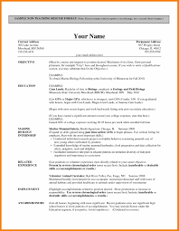 Mind Mapping Workshop India Private Equity Analyst Sample Resume