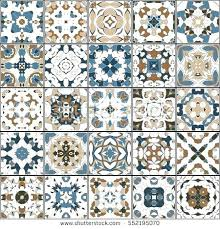 retro floor tile retro floor tile vintage style mosaic floor tiles retro vinyl floor tiles retro