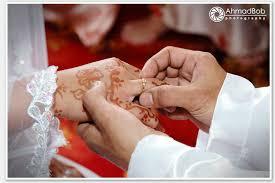 arti mimpi menikah dengan suami orang, arti mimpi menikah dengan teman sendiri, arti mimpi menikah dengan artis, arti mimpi menikah dengan teman, arti mimpi menikah dengan orang yang tidak dikenal, arti mimpi menikah dengan mantan pacar, arti mimpi menikah menurut islam, arti mimpi menikah lagi,