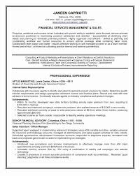 Tips For Resumes Beautiful Good Things To Say A Resume From Rn