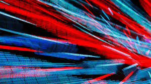 Red and Blue 4K Wallpapers - Top Free ...