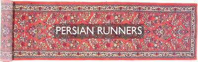 we offer a wide selection of modern and hand knotted rug runners our hand knotted selection includes persian indian stani nepali rug runners and