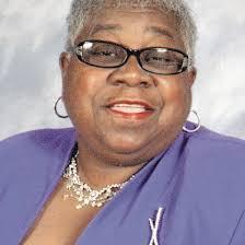 Catherine Smith, 73 | Obituaries | heraldmailmedia.com