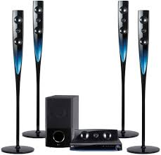 lg home theater. lg hb954tb 5.1 home theatre system lg theater