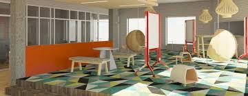 Interior Design Online Degree Accredited Best Interior Design Kendall College Of Art And Design Of Ferris State