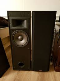 klipsch vintage speakers. klipsch vintage speakers e