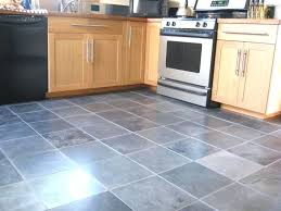 vinyl plank flooring reviews awesome tile of armstrong allure floori