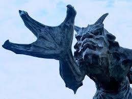 Image result for Delivered unto Satan
