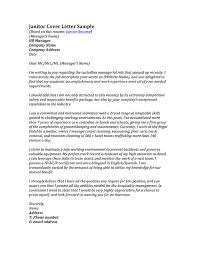 Template Cover Letter For Job Extraordinary Pin By Jobresume On Resume Career Termplate Free Pinterest