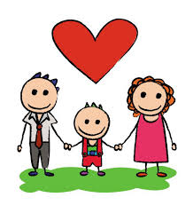 Výsledek obrázku pro parents cartoon