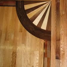 photo of tri valley floors dublin ca united states custom hardwood floors