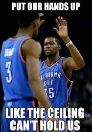 Kevin Durant Quotes Beauteous Kevin Durant Quotes Best Of 48 Best Kevin Durant Images On