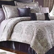 full size of bedding contemporary croscill bedding galleria comforter bedding by croscill croscill fairfax bedding