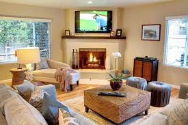 living room layout with tv in corner living room layout in corner living room arrangements with
