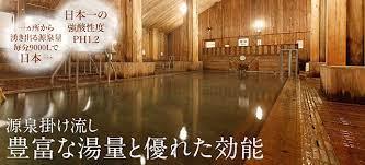 玉川 温泉