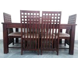 used dining room furniture home inspiration design gorgeous used dining table room tables have you chalk paint on a dining room chairs calgary