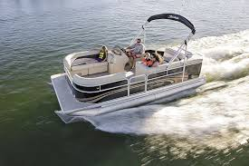 a complete listing of the top builders pontoon deck boat