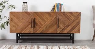 Home Source Furniture Houston Custom Design Inspiration