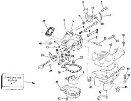 carb exploded view johnson_carb,