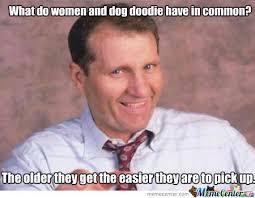 Al Bundy Quotes Simple Al Bundy's Mwc Quote By Flashgc Meme Center