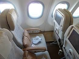 Etihad A330 Seat Plan Etihad Airbus A330 200 Seating Plan