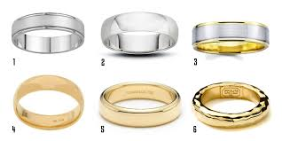 tiffany wedding rings for men. gold-wedding-bands-for-men-400 tiffany wedding rings for men r