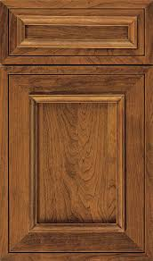 cabinet doors. Altmann Cabinet Doors D