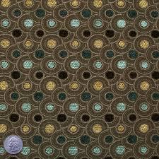 Designer Home Decor Fabric Interesting Home Decor Fabric Designer Fabrics Online NY Fashion Center Fabrics