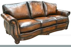 color coming off leather couch leather couch patch kit color coming off leather couch large size