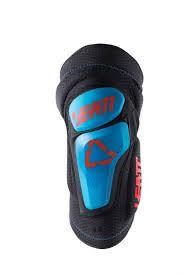 Knee Guard 3df 6 0 Fuel Black