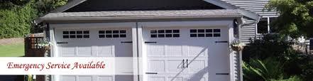 safeway garage doorsGarage Door Service  Garage Door Repair  Replacement  Richardson TX