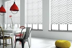 trendy office designs blinds. Contemporary Blinds Trendy Office Designs Roller N Bathroom Uk I