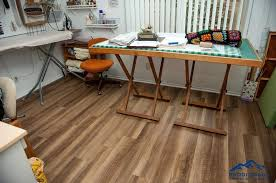 saddleback s top 4 reasons to use luxury vinyl planks flooring