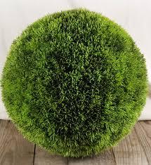 Decorating With Moss Balls Decorative Balls Moss Balls 55
