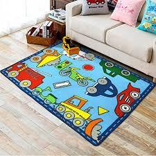 black and white classroom rug berber area rugs fun classroom rugs sphinx area rugs