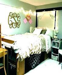 Gold Bedroom Furniture Black And Decor White Rose – Nivedh