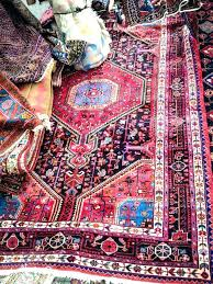 red and blue oriental rug red and blue oriental rugs x hand knotted wool square rug red and blue oriental rug