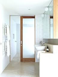 bathroom sliding glass door repair bathtub sliding glass door repair remove bathtub sliding glass doors bathtub