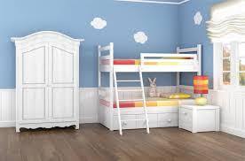 Farben Im Kinderzimmer So Richten Sie Das Kinder Paradies Ein