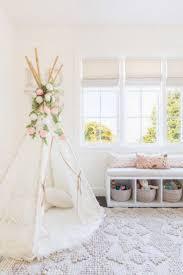 Baby Girls Bedroom Furniture 17 Best Baby Girl Bedroom Ideas On Pinterest Organize Girls