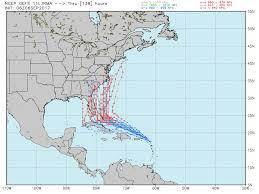 Please Please Stop Sharing Spaghetti Plots Of Hurricane