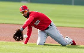 No, there is no way out of Dustin Pedroia's contract - The Boston Globe