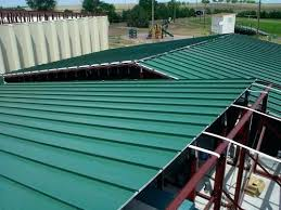 roof tin sheet curved corrugated tin roofing sheets roof tin sheet size roof tin sheet